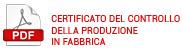 certificazione-controllo